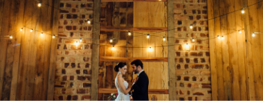Elopement Farm